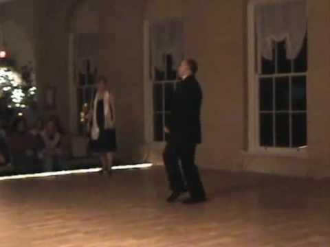 Single tanzkurs fellbach
