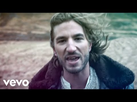 Anywhere For You (Tiesto vs Dzeko & Torres Remix) (Song) by John Martin, Dzeko & Torres,  and Tiesto