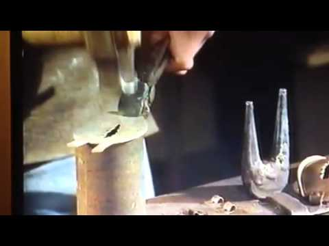 Das Korsett für die Wirbelsäule beim Bruch pojasnitschnogo krestzowogo der Abteilung zu kaufen,