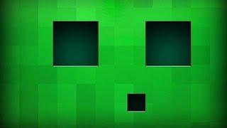 SLIME FARM in 1 11+ (Minecraft) | Minimal Resources | No