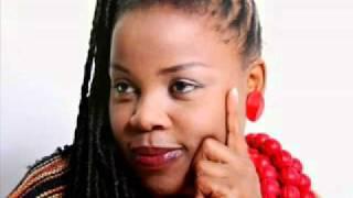 Brenda Fassie - Mingi Mingi (Mix).mp3