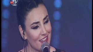 Download Video Sevcan Orhan - Aşağıdan Bir Yel Esti...Karaduta Yaslandım { Dillere Destan } 11.05.2012 MP3 3GP MP4
