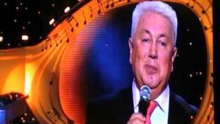 Владимир Винокур. Вечер памяти Муслима Магомаева