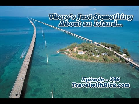 Video Key West Florida - There's just something about this Island. Top Five Reasons I love Key West