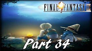 final fantasy ix walkthrough - Free video search site