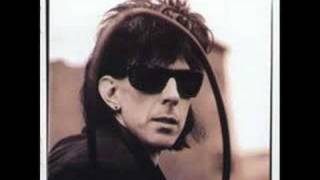 The Cars - Looking For Love