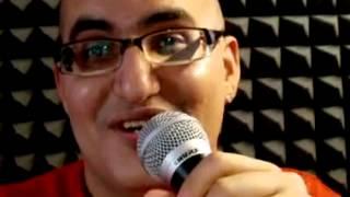 Video star roma