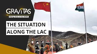 Gravitas: The India-China standoff: The latest on the disengagement process - Download this Video in MP3, M4A, WEBM, MP4, 3GP