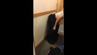 Jennette McCurdy  Twerking