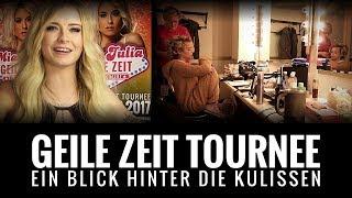 Mia Julia   GEILE ZEIT TOURNEE (Dokumentation)