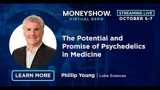 The Potential and Promise of Psychedelics in Medicine