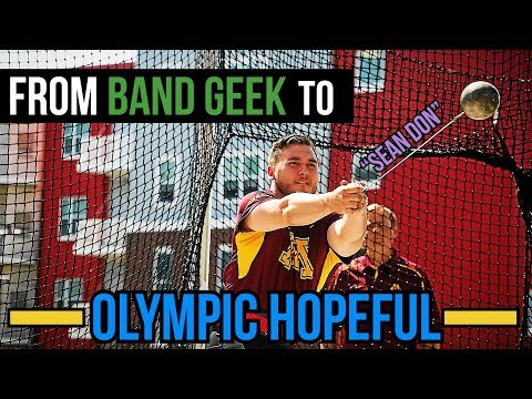 from-band-geek-to-olympic-hopeful-ft-sean-donnelly--throws-show-22