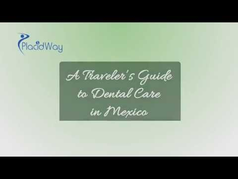 Dental-Travel-Guide-Mexico