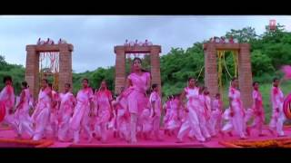 Do Me A Favor Let's Play Holi : Holi Song Lyrics, Video, MP3 Download