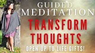 Meditation – April 2021 nr 1