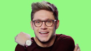 The Best Of: Niall Horan