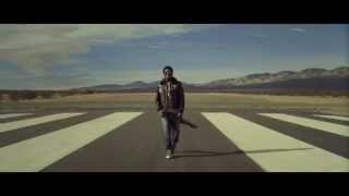 Do It Again - Lloyd  (Video)