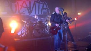 Apulanta - Anna Mulle Piiskaa - Live @ Peurunka Areena 2.12.2016