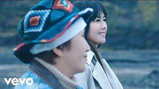 Yanzi Sun - 孫燕姿 風衣 Official Music Video // Sun Yanzi Windbreaker