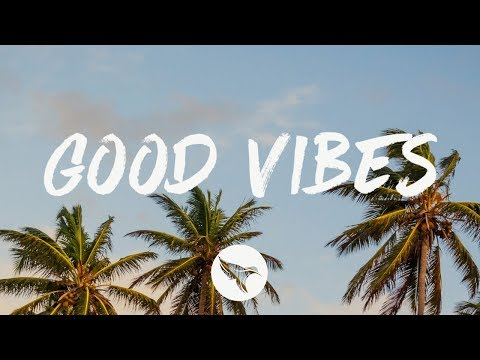 Chris Janson - Good Vibes (Lyrics) - Country Paradise