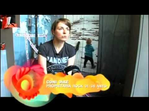 PROGRAMA SILENCI 2010