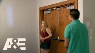 Intervention: Kristie's Intervention (Season 16, Episode 6) | A&E