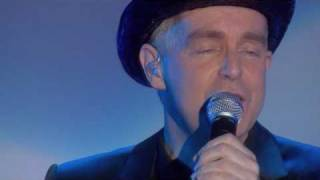 Pet Shop Boys - Go West (Live)