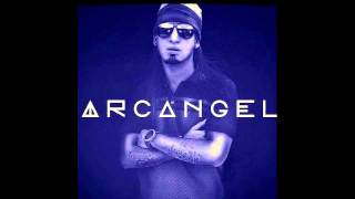 Arcangel - Ire A Buscarte (Prod  By Live Music)