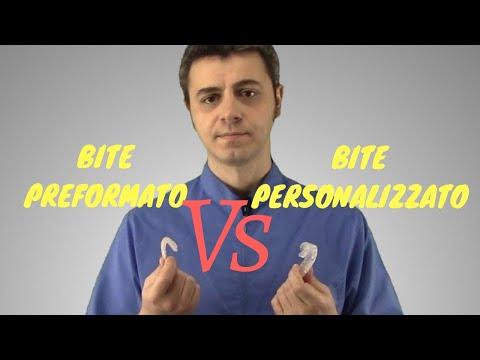 Segni reumatismo articolare negli adulti