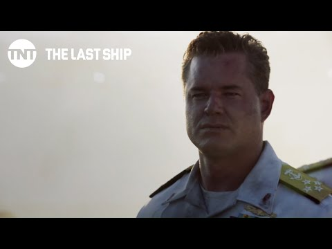 The Last Ship Season 5 (Teaser)