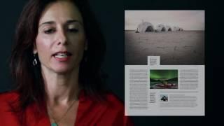 Peut-on encore parler d'avant-garde aujourd'hui? A lire dans Bilan Luxe Video Preview Image