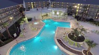 Avanti Resort - Orlando Hotels, Florida
