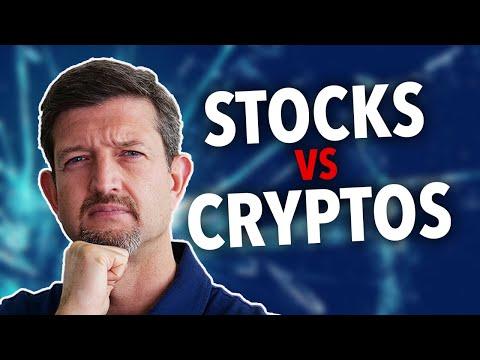 Hogyan lehet pénzt keresni a bitcoin által