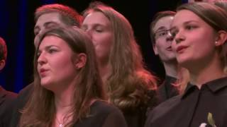 Heigh Ho (Disney; Snow White/Schneewittchen) - Psycho-Chor Jena