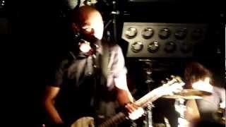 Danko Jones - Conceited [HD] live