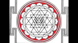 Welcome to OFS Astro Palmist