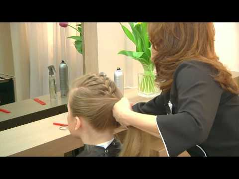 Witamina E dla farmacji włosów