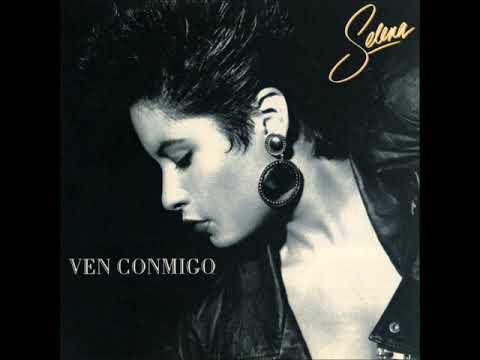 Selena - Despues de Enero (1990)