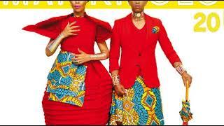 Mafikizolo   Best Thing (Audio) | DANCE MUSIC Or SONGS
