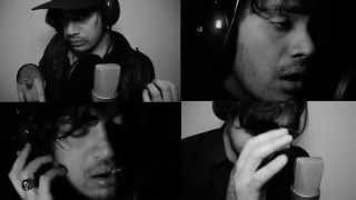 Nine Inch Nails   Closer (Cover)   Jona Camacho