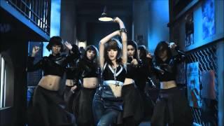 [MV 1080p HD] Hyun A (4Minute) - Change - feat Joon Hyung (Beast) - Korean Music Video Clip