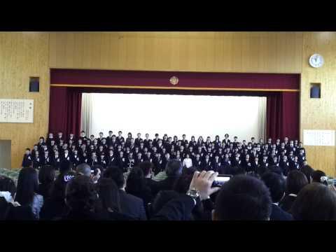 Okayamachuo Elementary School