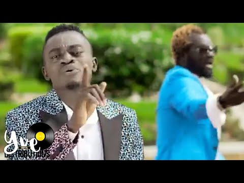 Video: Lil Win - Ayeyi feat. Odarkidi Andy