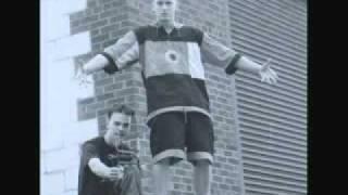Eminem-Unrealistically Graphic