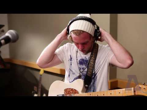 Jamie Lono - Party - Audiotree Live