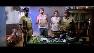 Naan Romba Romba - Siruthai 2011 Video Songs 1080p DTS HD