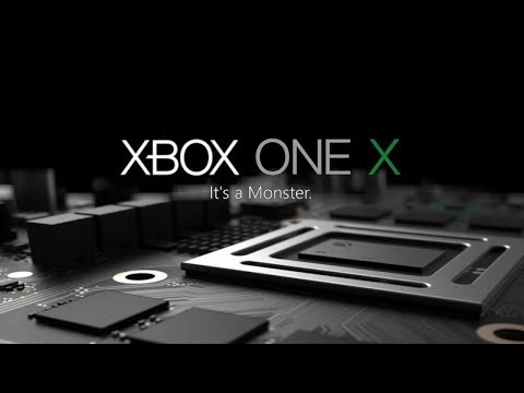 Digital Foundry Exposed For Trashing Xbox One X And Lying About Resolution! Absolutely Hilarious!