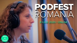 Podcast   Bani la feminin: Invitat Roxana Bucur   Buget de familie