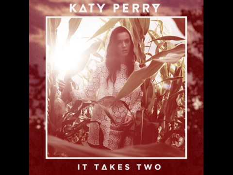 It Takes Two (2013) (Song) by Katy Perry