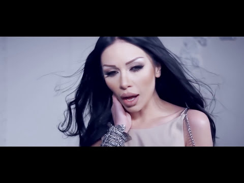 Anahit Simonyan - Axchka Arcunknere